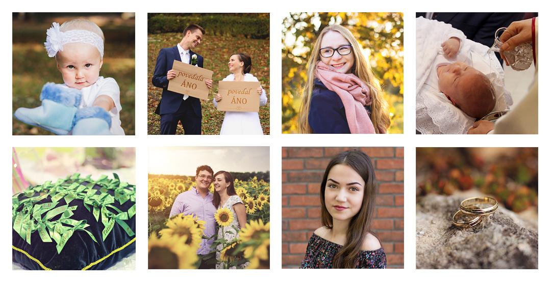 rmc photography svadobný fotograf
