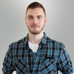 fotograf Topoľčany