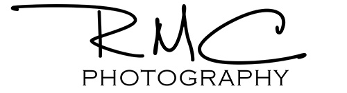 RMC photography