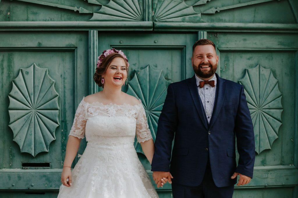 svadobný fotograf roman fabík