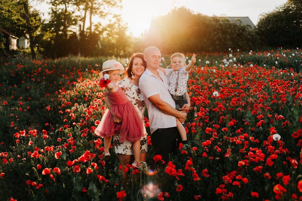 topolcany rodinny fotograf
